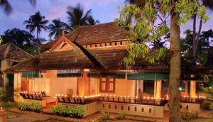Cherai-Beach-Resort-Kerala