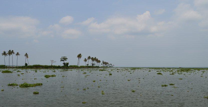 Chithira Kayal