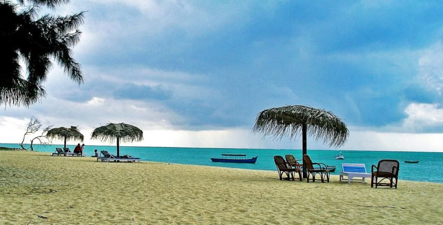 mangalore package tours