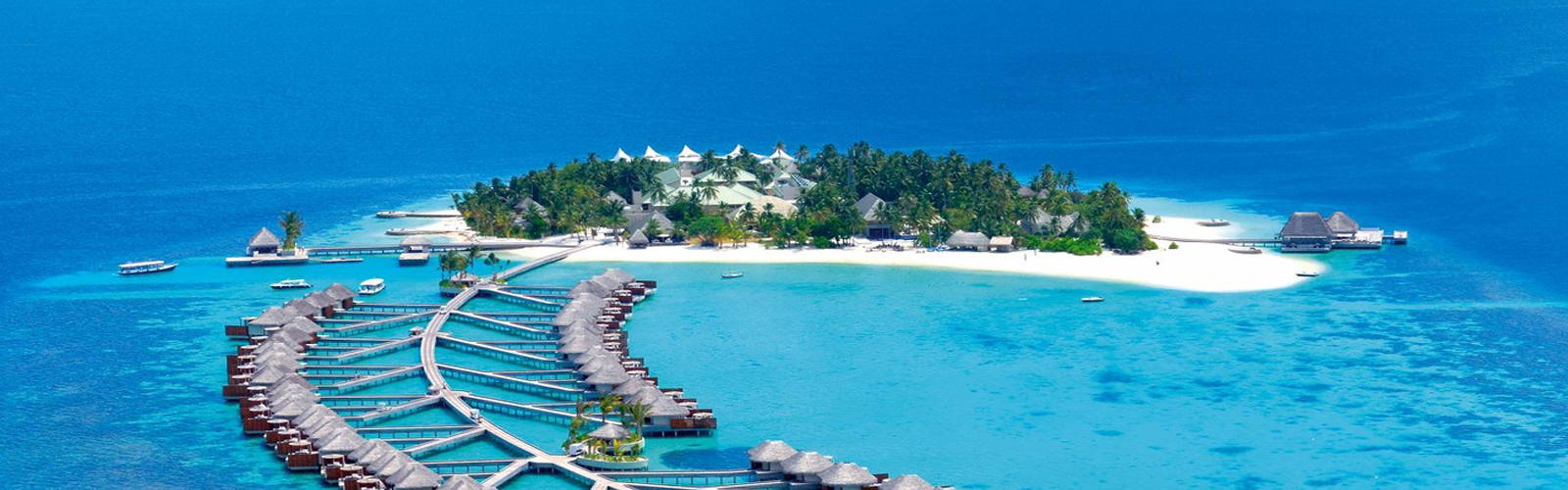 Hotels In Lakshadweep Islands With Rates