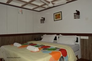 Rajadhani blackberry bed room resize