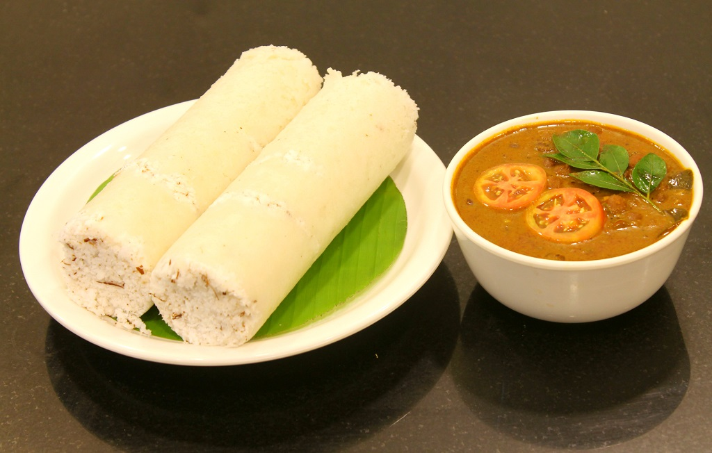kerala-puttu-kadala-curry