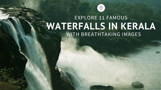 waterfalls-in-kerala