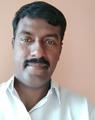 Mr Joby Ku - Taxi driver in Kerala