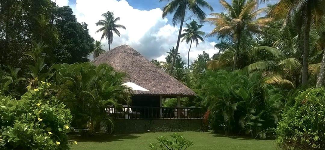 carnoustie ayurveda and wellness resort