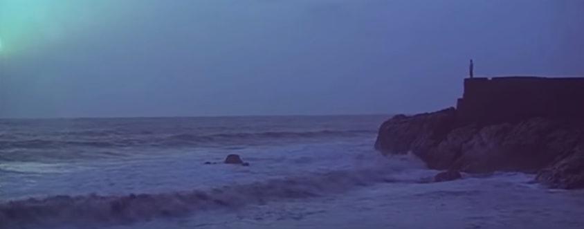 Tu-hi-re-bekal-fort-film-shooting