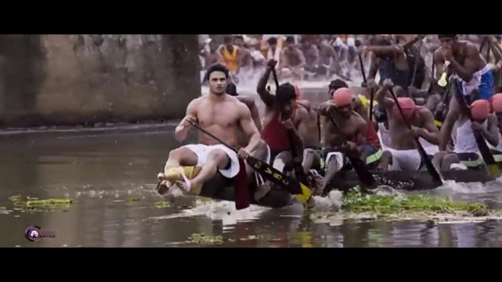 baaghi-boat-race-alleppey