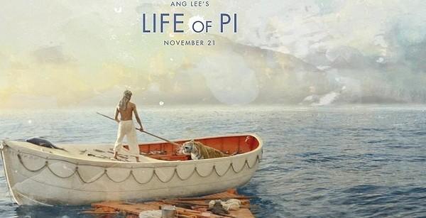 life-of-pi-munnar-kerala