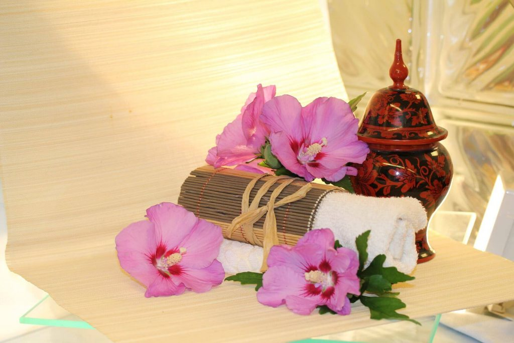 best_ayurveda_Kerala