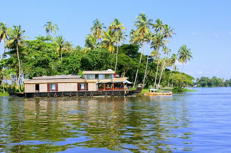 kerala_beautiful
