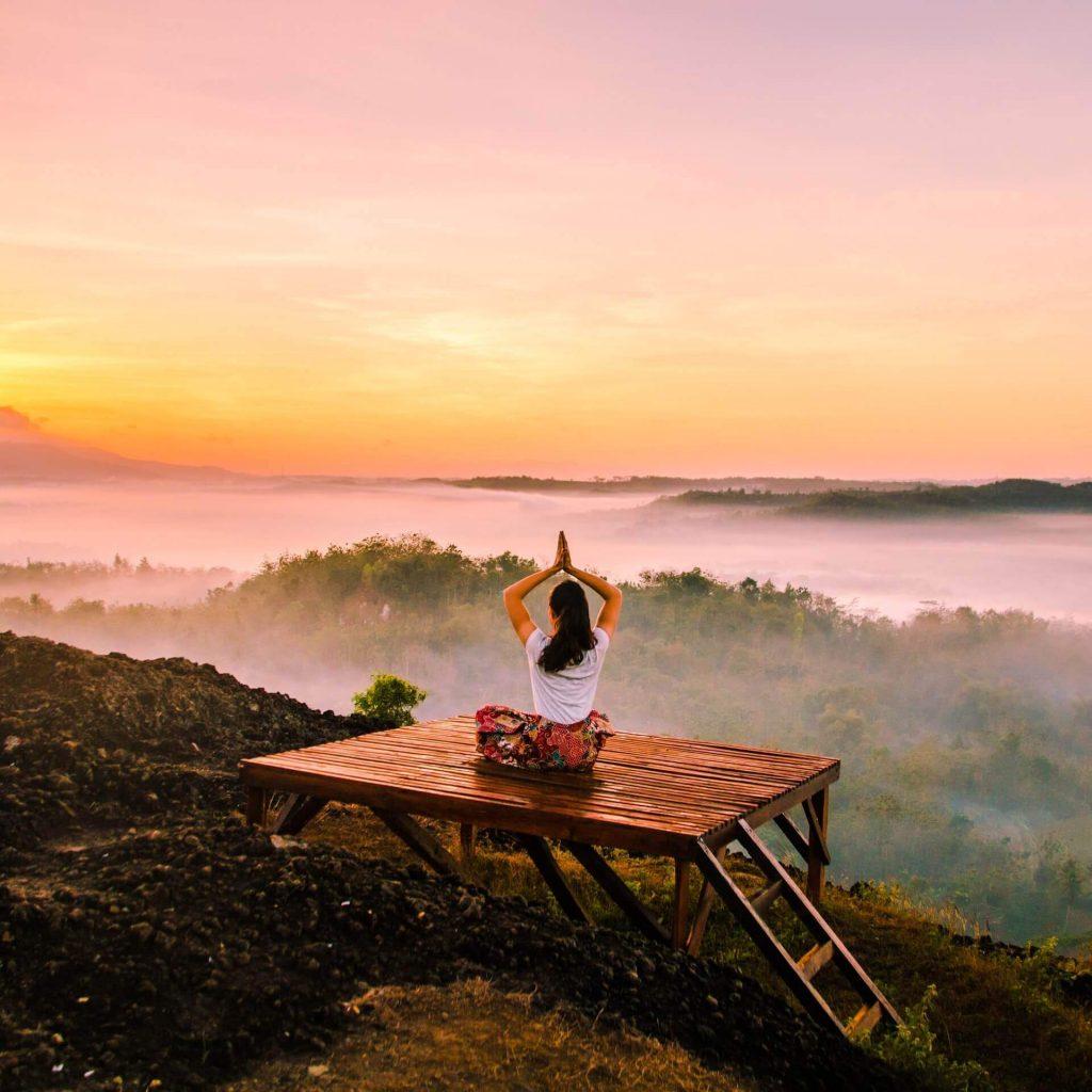 yoga_kerala
