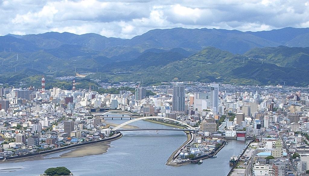 kochi-city