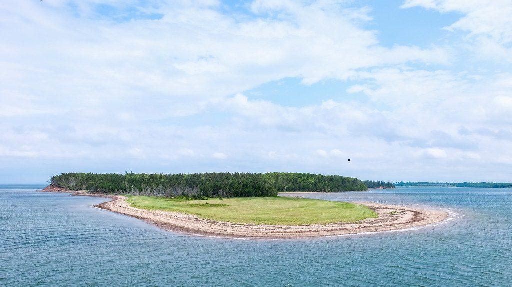 munore-island