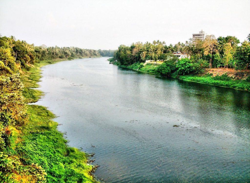 chalakudy-river-kerala