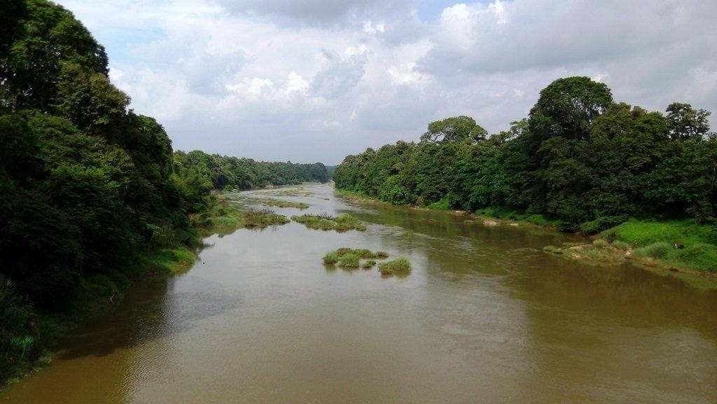 chaliyar-river-kerala