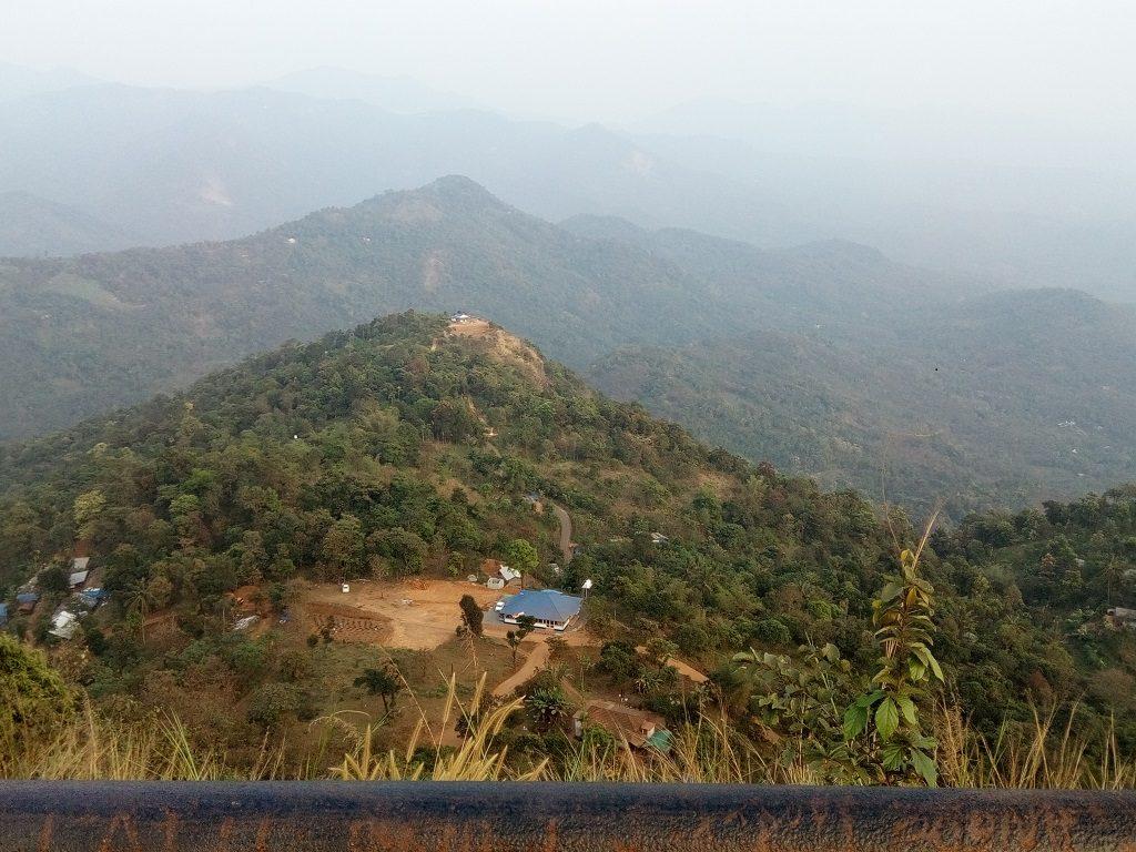 palakkayam-thattu-hill-station