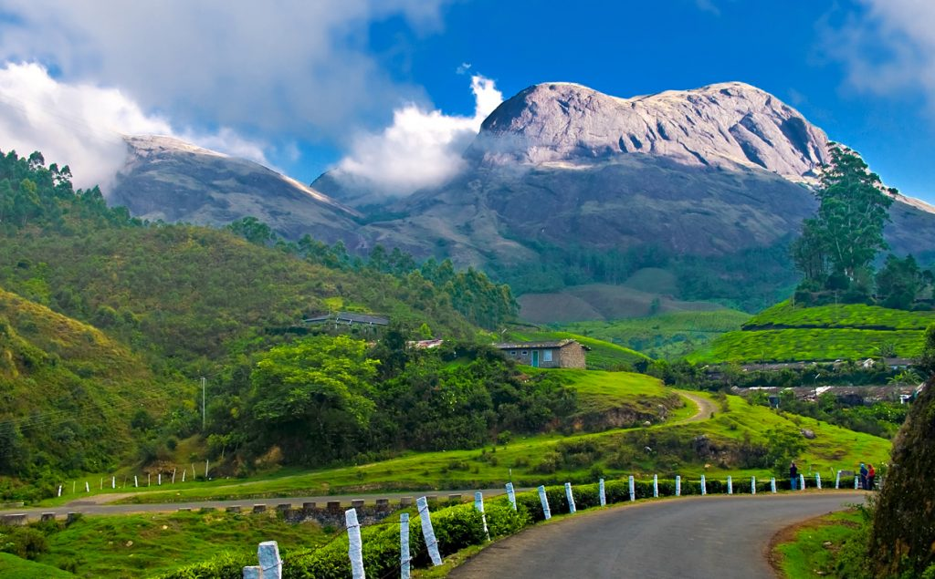 important-things-to-know-before -planning-kerala-trip-during-COVID-19