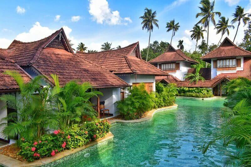 Kumarakom-Lake-Resort-Backwater-Resort-in-Kerala