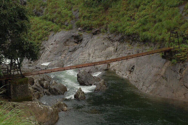 Silent Valley National Park - Famous National Park in Kerala