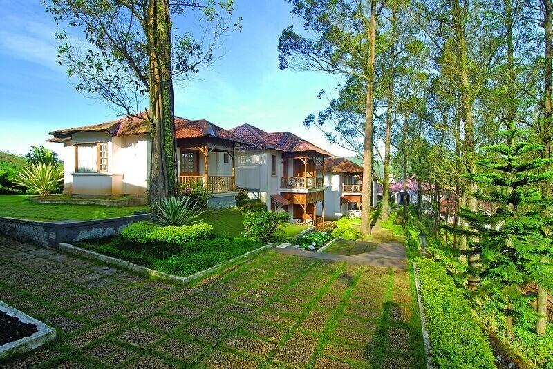 Tea-County-Resort-Hill-Resort-in-Munnar