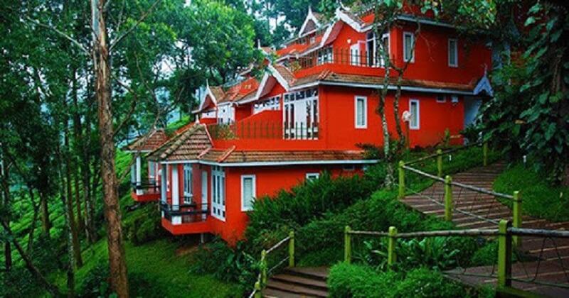 Tea-Valley-Resort-One-of-the-Premium-Resorts-in-Munnar