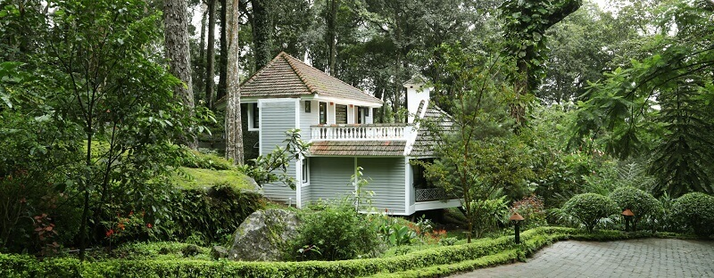 The-Tall-Trees-Resort-Forest-Resort-in-Munnar