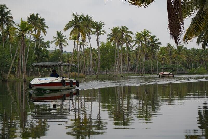 Poovar-island -best-tourist-attraction-of trivandrum