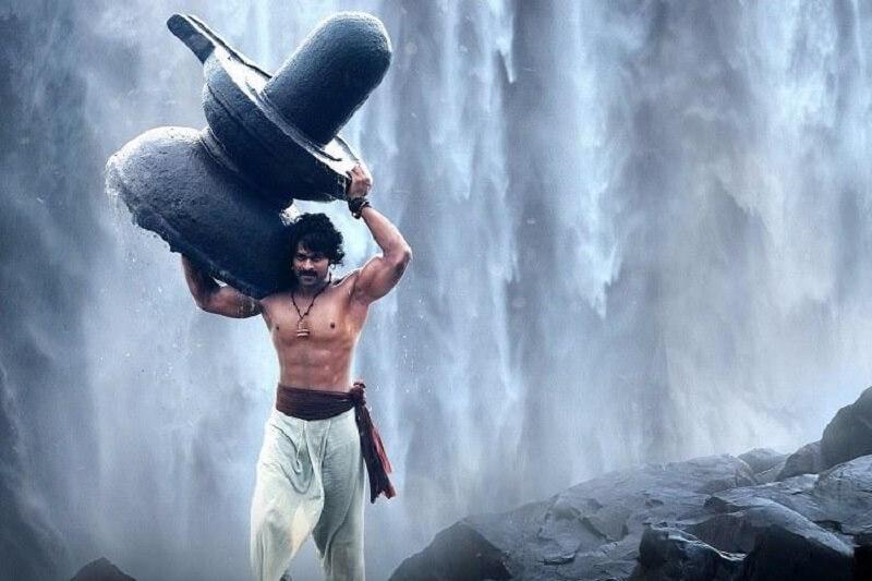 Bahubali-shooting-location