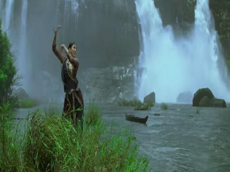 Guru-was-here -barso-remegha Song!