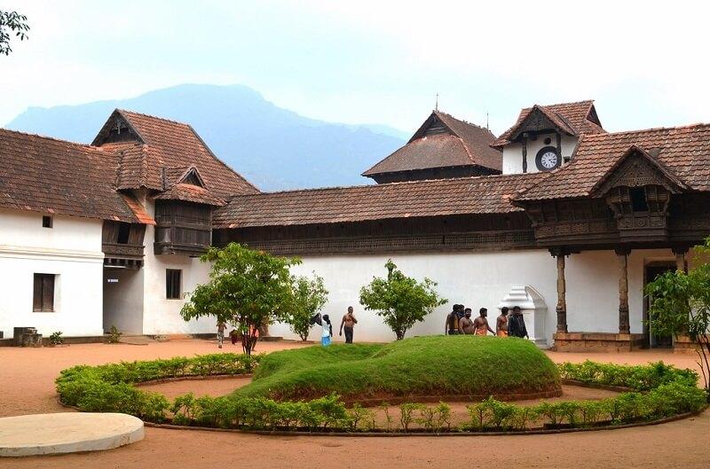 padmanabhapuram-palace-heritage-destination-of-trivandrum
