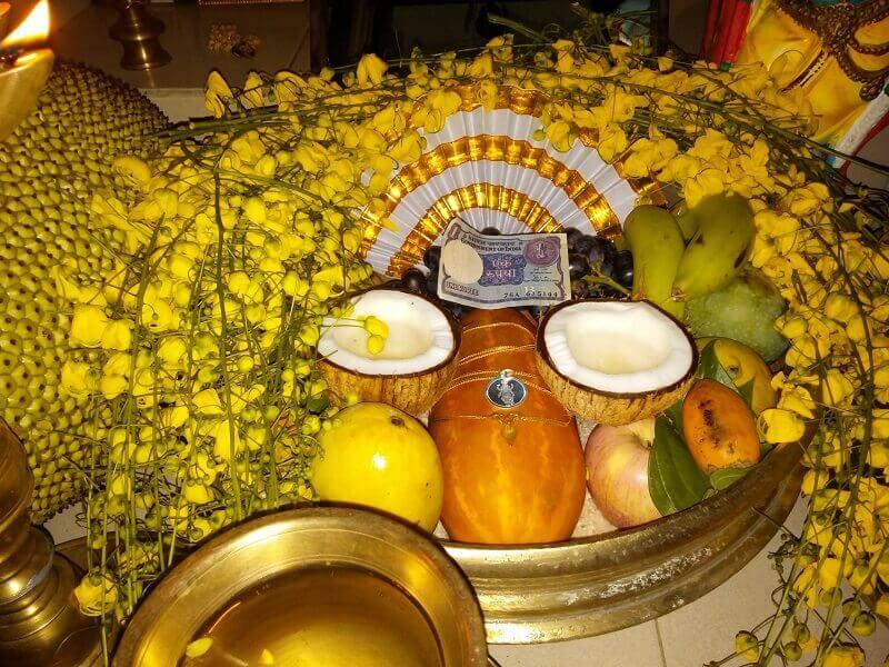 vishu-kani-foods