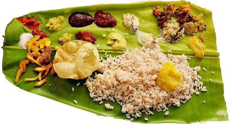 vishu-sadya-items