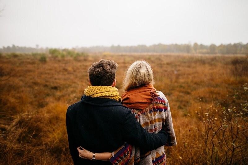 kerala-honeymoon-package-offers-for-honeymooners