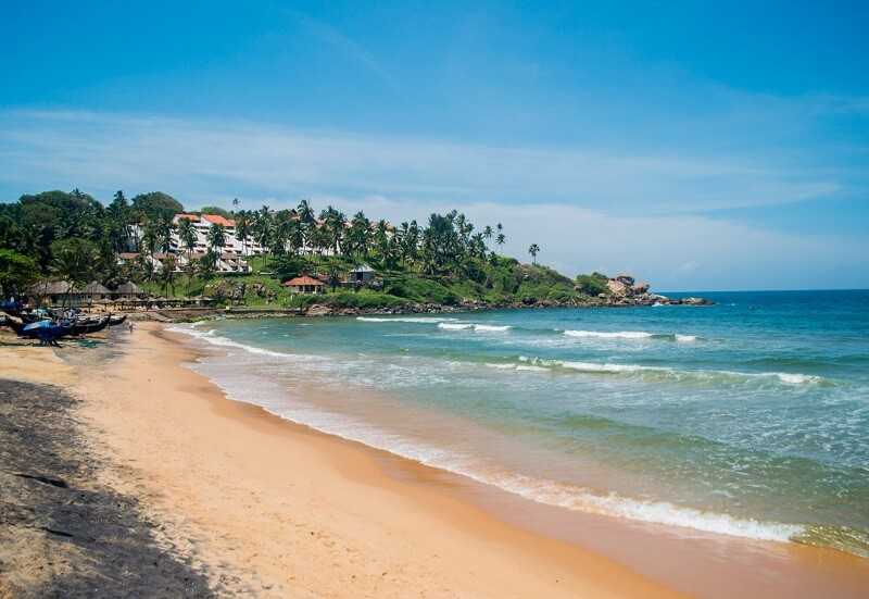 kovalam-Beach-must-visit-beach-in-kerala