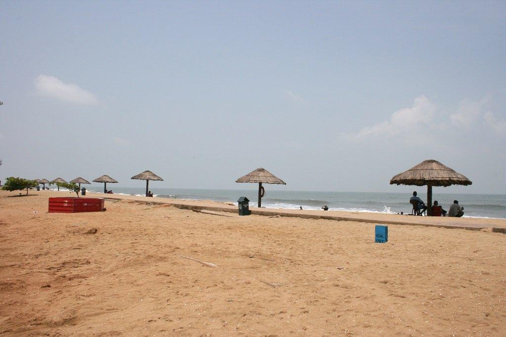 cherai-beach