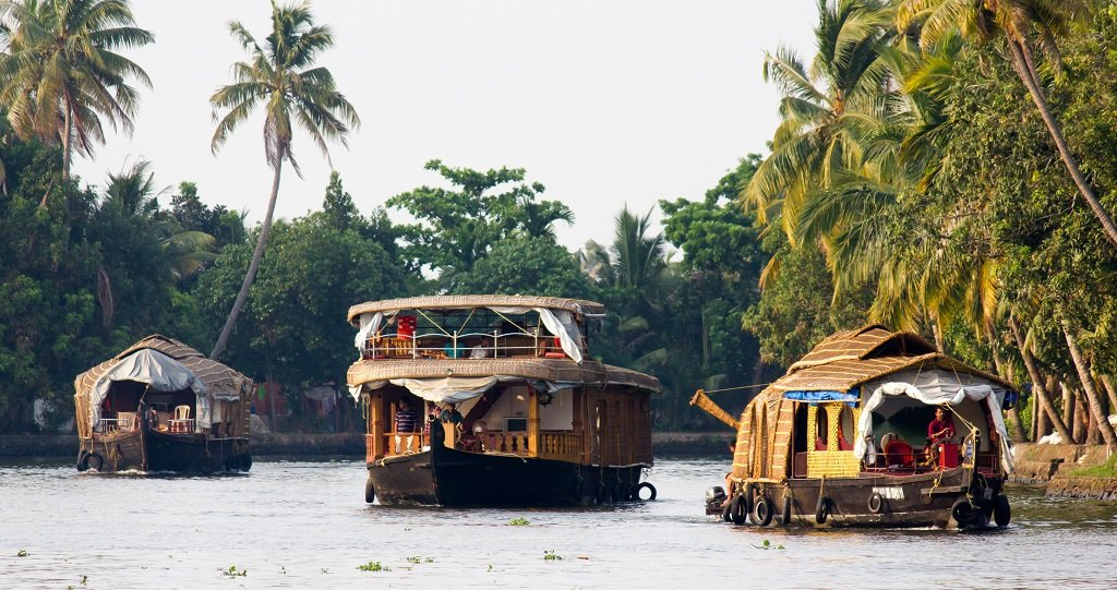 alleppey-houseboat