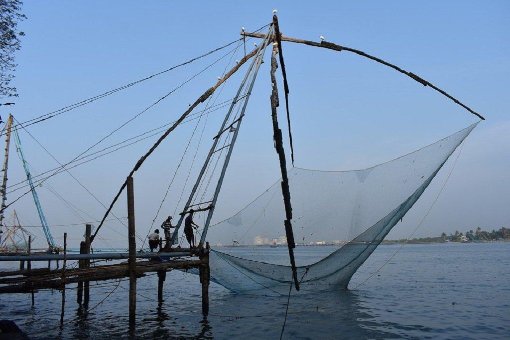 chinese-fidhing-nets