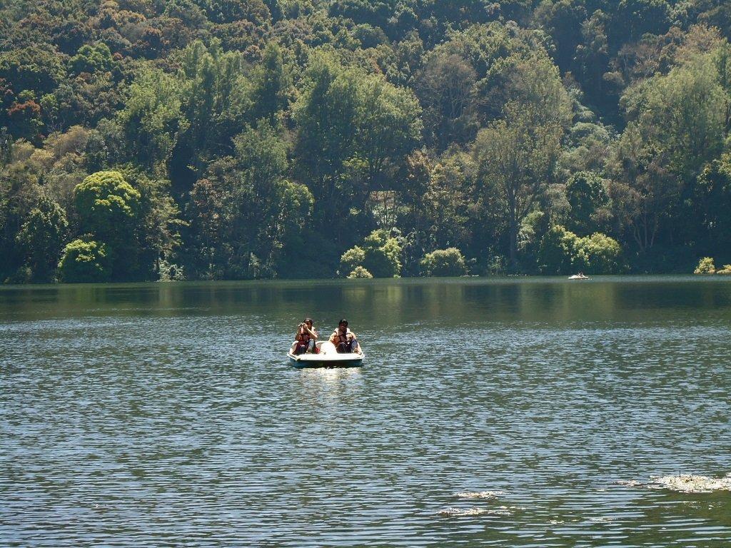 kundala-dam-boating