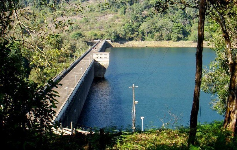 lower-sholayar-dam