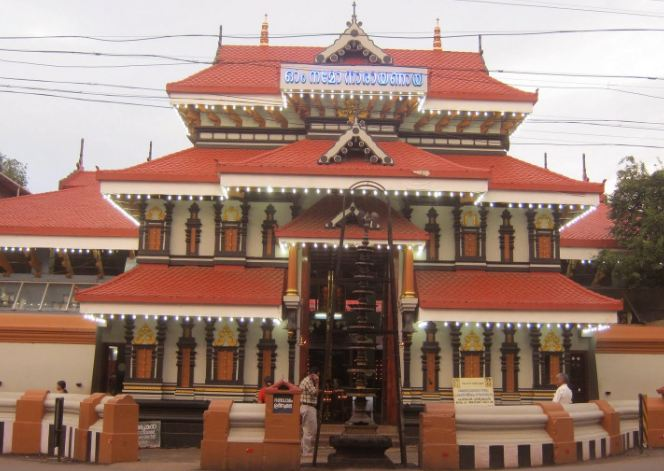 thiruvambadi-temple